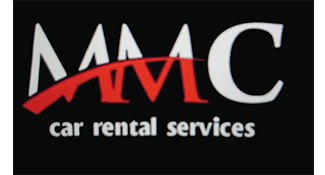 MMC car rental