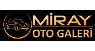 Miray Oto Galeri